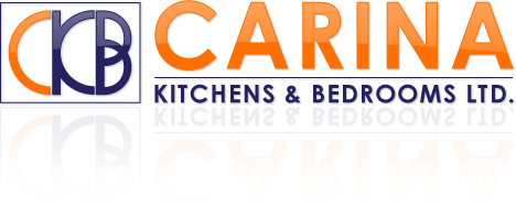 Carina Kitchens & bedrooms