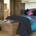 Bespoke Fitted Bedroom Furniture in Kirkby
