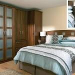 Replacement Bedroom Doors in Sefton