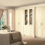 Replacement Bedroom Doors in Merseyside