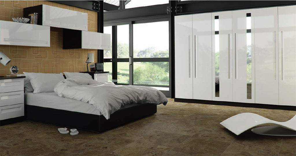 100 alpine and orient gloss bedroom furniture