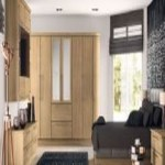 Fitted Bedroom Furniture In Liverpool