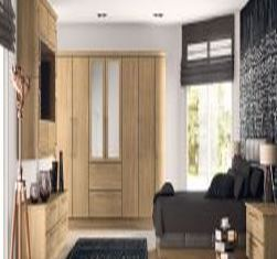 Pleasant Fitted Bedroom Furniture In Southport Download Free Architecture Designs Rallybritishbridgeorg