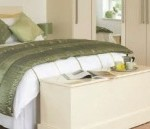 Finest Fitted Bedroom Specialist in Croxteth Offers Bespoke Services
