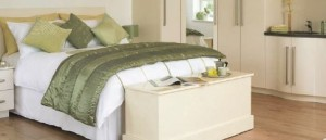 Enquiry-For-Fitted-Bedrooms-In-Walton