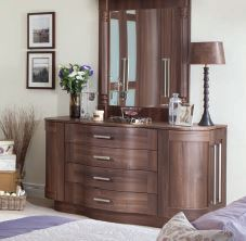 Fitted-Bedroom-Specialist-In-Litherland