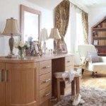 Fitted Bedrooms in Huyton, Expertly Designed, Expertly Manufactured