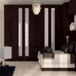 Sliding Bedroom Doors in Birkdale