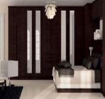Sliding-Bedroom-Doors-Available-In-Liverpool