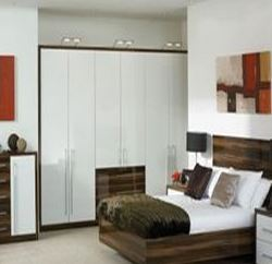 The-Luxury-Of-Sliding-Wardrobes-In-Liverpool