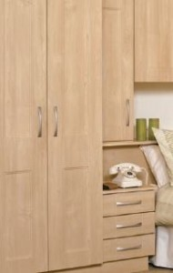 fitted bedrooms liverpool. Sliding Wardrobes In Mossley Hill Fitted Bedrooms Liverpool