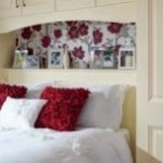bedroom furniture in Anfield