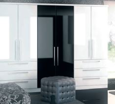 Mirrored-Bedroom-Fitted-Wardobes-Liverpool