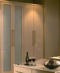Mirrored-Bedroom-Fitted-Wardrobes-In-Merseyside