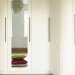 Sliding Bedroom Doors in Litherland