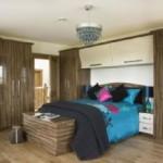 Fitted Bedrooms in Merseyside