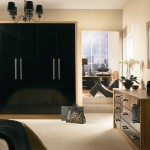 Use Replacement Bedroom Doors in Aigburth to Change the Look of Your Home