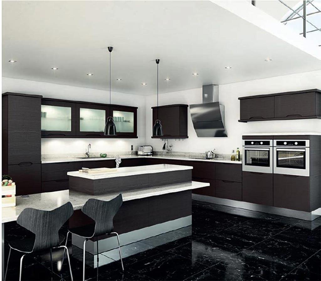 Carina Kitchens