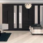 Sliding Bedroom Doors in Merseyside