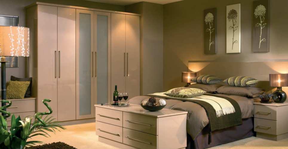 Carina Kitchens Bedrooms Bootle Liverpool - Bedroom furniture in liverpool
