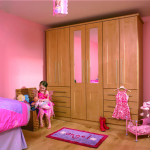 Choose Sliding Wardrobes in Kirkby, a Brilliant Way to Save Space