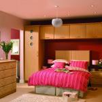 Bedroom Furniture in Burscough