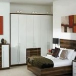 Fitted Wardrobes in St. Helens